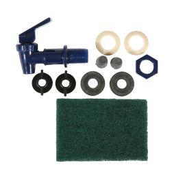 Berkey Light Replacement Parts Kit