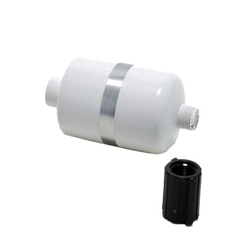 berkey water filter manuals - berkey water filters europe