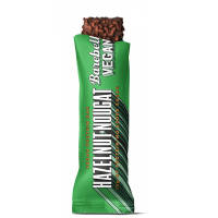 VEGAN Protein Bar Barebells