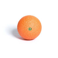 BLACKROLL BALL 12 orange