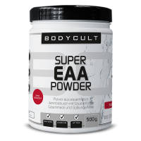 Super EAA Powder