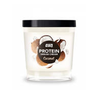 Protein Dream Cream