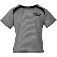 Augustine Old School Workout Top