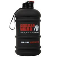 Gorilla Water Jug