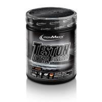 Teston Ultra Powder