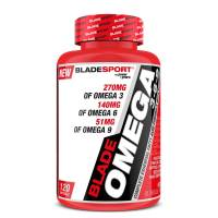 Blade Omega 3-6-9