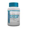 Pharma Styler