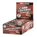 Carb Control Proteinriegel2