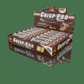 CRISP PRO Bar2