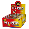 Hy Pro Deluxe Bar2