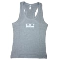 BC 23 Sporty Girl Tank1