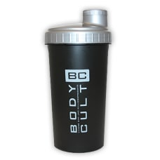 BODYCULT Shaker Newstyle