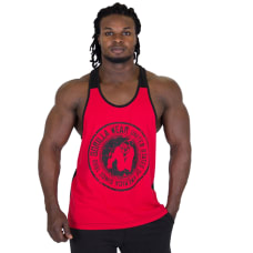 Rosewell Tank Top