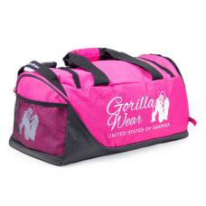 Lady Santa Rosa Gym Bag