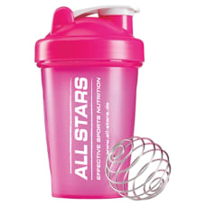 Blender Bottle Ladies Shaker Cup