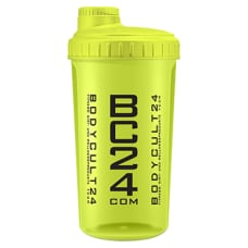 BODYCULT Shaker  NEON BC24