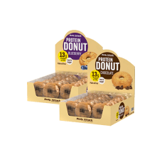 Protein Donut