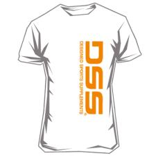 DSS T Shirt
