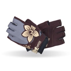 Gloves for Fitness  New Age