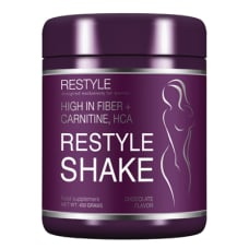 Restyle Shake