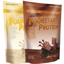 Fourstar Protein 2er Pack