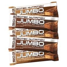 5 x JUMBO Bar