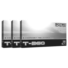 T-360 3er Pack