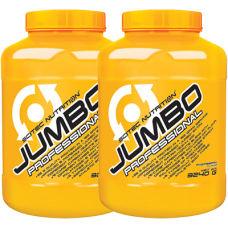 Jumbo Prof. 2er Pack