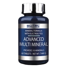 Advenced Multi Mineral