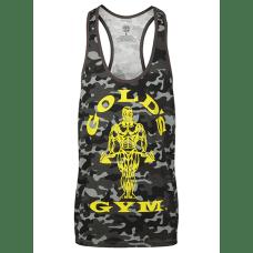 Muscle Joe Premium Tank