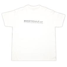 BC T Shirt