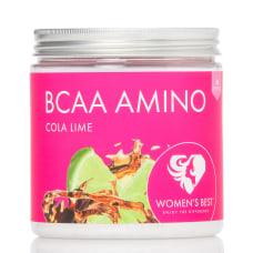 BCAA Amino Drink