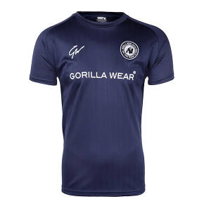 Stratford T Shirt