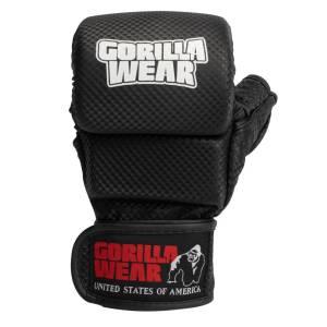 Ely MMA Sparring Gloves