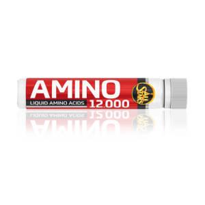 Amino Liquid 12000