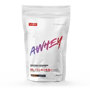 AWHEY