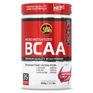 BCAA Powder - Watermelon