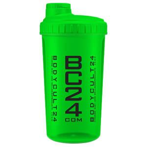 BC Shaker NEON BC24