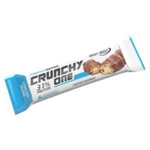 Crunchy One