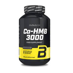 Ca HMB 3000