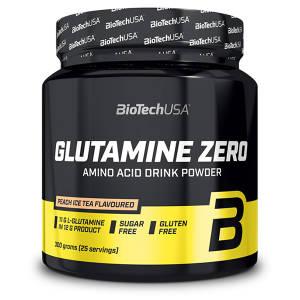 Glutamin Zero