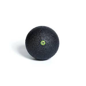 BLACKROLL BALL 12 black