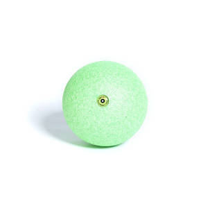 BLACKROLL BALL 12 green