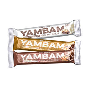 YAMBAM Bar