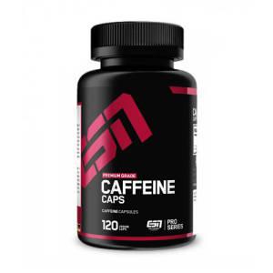 Caffein Caps