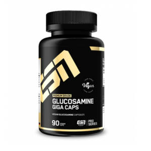 Glucosamine Giga Caps