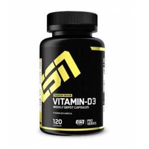 Vitamin D3