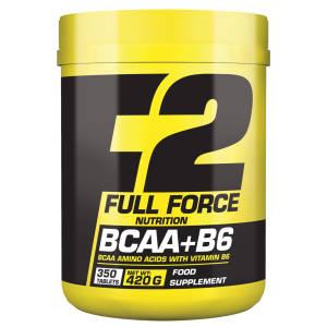 F2 BCAA + B6
