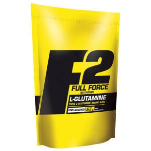 F2 L Glutamin