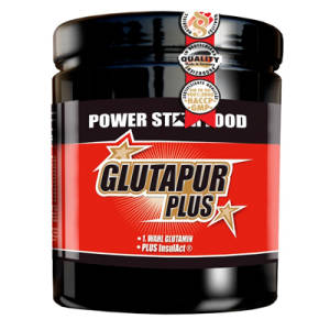 Premium  Glutapure Plus